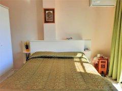 Double_bedroom.jpg