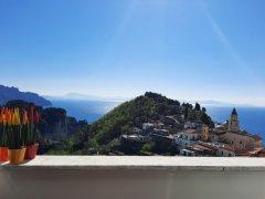 View_on_Amalfi_sea_3.jpg