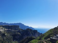 View_on_Ravello.jpg