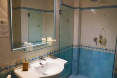 Bathroom with shower 2.JPG